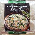 asparagusrisottolbag