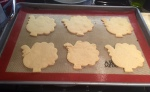 turkeygfcookies