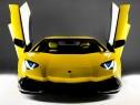 lamborghini_aventador_lp_720_yellow-800x600