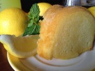 slicecake_w_lemons11