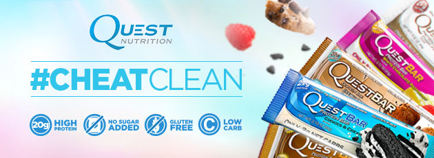 quest-bar-cheat-clean