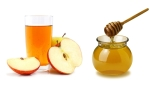 Apple-Cider-Vinegar-and-Honey