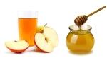 Apple-Cider-Vinegar-and-Honey