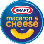kraft_macaroni__cheese_2011