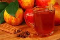 can-apple-cider-vinegar-help-gout