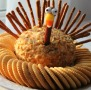 turkey-cheese-ball-8