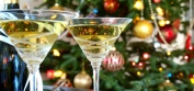 christmas_cocktails_570