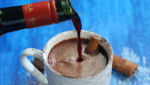 red-wine-cocoa