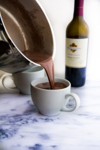 red-wine-hot-chocolate-5