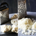 how-to-make-cauliflower-rice-grater