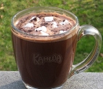 mintchocolatetoddy