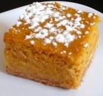 pumpkin-gooey-butter-cake-pauladeen