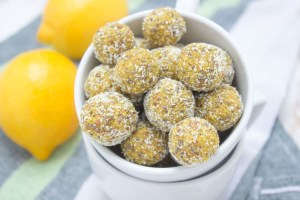 lemon-turmeric-energy-balls