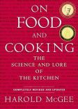 On_Food_And_Cooking_UScover