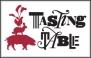 tt_logo_image_1