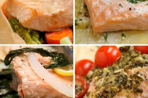4salmonrecipes