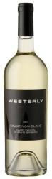 WesterlySauvBlanc14