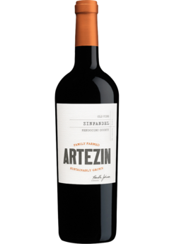 artezin2
