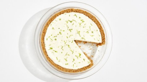 frozen-margarita-pie-2