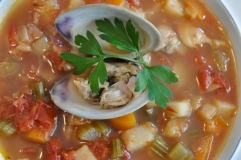 ClamChowderPlated small