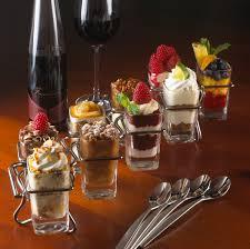 dessertwines