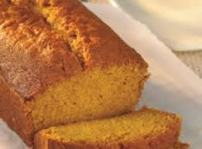 pumpkingingerbread