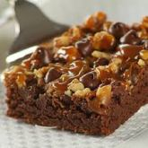 turtlebrownies1
