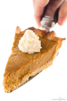 easy-keto-low-carb-pumpkin-pie-recipe