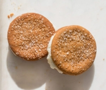 Molasses_Spice__Lemon_Cookies