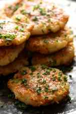 Parmesan-Crusted-Smashed-Turnips