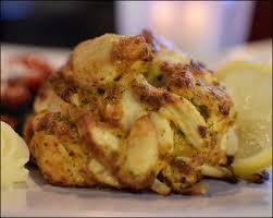 crabcake1