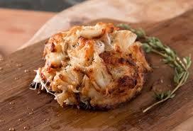 crabcake2