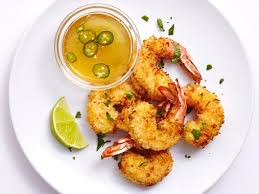 airfriedcoconutshrimp
