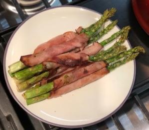 asparaguswithhamaf2