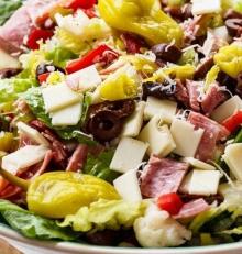 muffaletta-salad.jpg