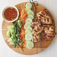 thaistreetchicken