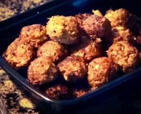 proteinpackedmeatballs