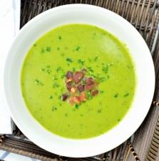 creamofasparagus