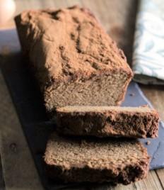 Paleo-Snickerdoodle-Loaf (3)